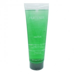 RENÉ FURTERER - Initia - Shampooing Volume Vitalité - 250ml