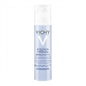 Vichy aqualia thermal extrasensitive 50ml