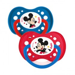 DODIE SUC A75 +18 DUO MICKEY NUIT