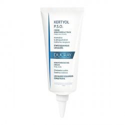 DUCRAY - Kertyol P.S.O - Crème Kératoréductrice - 100ml