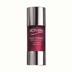 Biotherm blue therapy rel algae uplift cure 15ml