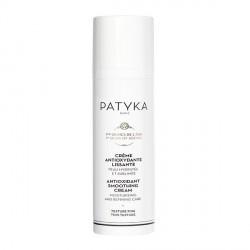 PATYKA - 1ers signes de l'âge - crème antioxydante lissante texture fine - 50ml