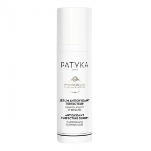 Patyka sérum anti oxydant perfecteur 30ml