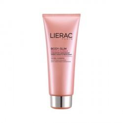 Lierac body-slim minceur globale concentré amincissant embellisseur 200ml