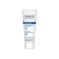 URIAGE - Bariéderm - Crème Isolante Réparatrice - 75ml