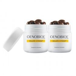 OENOBIOL SOL INTENS PN 2B/30 CAPS NEW