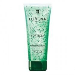 Furterer forticea shampooing énergisant 250ml