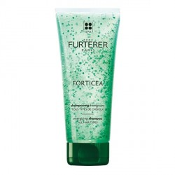 RENÉ FURTERER - Forticea - Shampooing Énergisant - 250ml