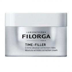Filorga time filler crème absolue correction rides 50ml