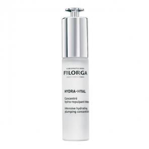 Filorga serum hydra-hyal 30ml