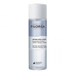 Filorga optim-eyes lotion 110ml