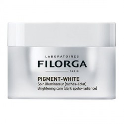 FILORGA - pigment-white - soin illuminateur [taches + éclat] - 50ml