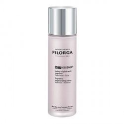 FILORGA - cft - essence - lotion régénérante suprême [hydratation-éclat] - 150ml