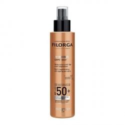 Filorga UV-bronze spray solaire anti-âge SPF50+ 150ml