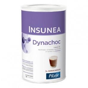 Pileje Dynachoc complément alimentaire 300g