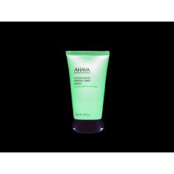 AHAVA - Crème Minérale pour les mains - Format voyage - 40ML