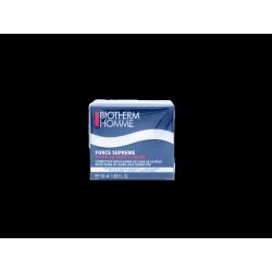 BIOTHERM HOMME - Force Suprême - Correcteur multi-signes de l'âge de la peau - 50ML