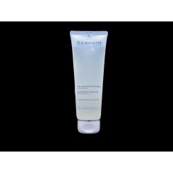 DARPHIN - skin mat - gel mousse nettoyant au nénuphar - tous types de peaux - 125ml