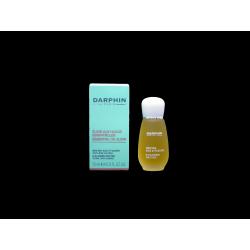 DARPHIN - élixir aux huiles essentielles - nectar aux 8 fleurs - anti-âge global - 15ml