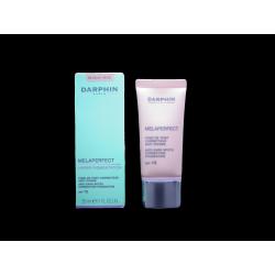 DARPHIN - melaperfect hyper pigmentation - fond de teint correcteur anti-taches - spf15 - 02 beige - 30ml