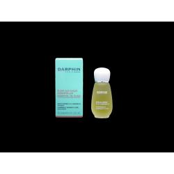 DARPHIN - élixir aux huiles essentielles - soin d'arôme à la camomille - apaiser - 15ml