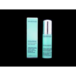 DARPHIN - exquisâge - révélateur de beauté - crème révélatrice de beauté contour des yeux et lèvres - 15ml