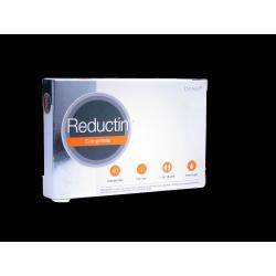 DYNA - Reductin - Minceur - 40 comprimés