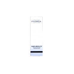 FILORGA - hand-absolute - réjuvénation ultime mains & ongles - 50ml