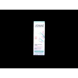 JOWAÉ - bb dorée - crème hydratante teintée aux lumiphénols antioxydants & eau de fleurs de sakura - tous types de peaux - 30ml