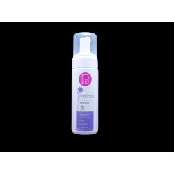 B COM BIO PURETÉ - mousse nettoyante perfectrice de peau tous types de peaux - 150ml
