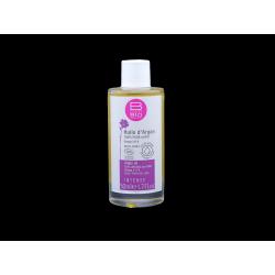 B COM BIO INTENSE - huile d'argan multi-soins - 50ml