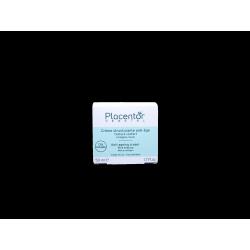 PLACENTOR VEGETAL - crème structurante anti - âge texture confort - 50ml