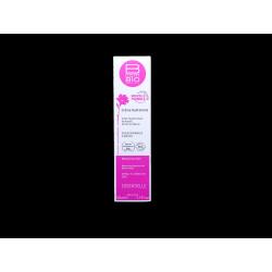 B COM BIO ESSENTIELLE - crème hydratante - peaux normales a mixtes - 50ml