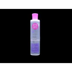 B COM BIO PURETÉ - lotion tonique - 200ml