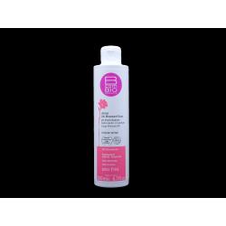 B COM BIO BIEN-ÊTRE - gel moussant doux hygiène intime - 200ml