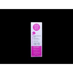 B COM BIO ESSENTIELLE - masque hydratant éclat - 50ml