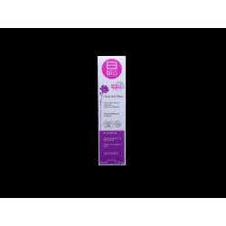 B COM BIO INTENSE - fluide anti-rides - peaux normales a mixtes - 50ml