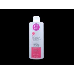 B COM BIO BIEN-ÊTRE - gel moussant doux hygiène intime - 500ml
