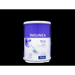 INSUNEA - TCA - Préparation en poudre saveur neutre - 270g
