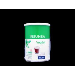 INSUNEA - Végéal - Préparation en poudre saveur chocolat - 300g