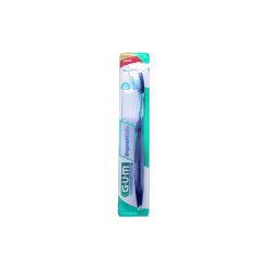 GUM - Original White 561 - Brosse à dents Souple