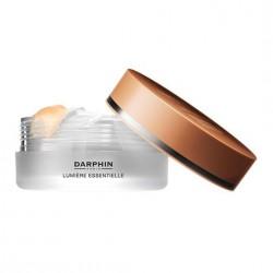 DARPHIN - Lumière Essentielle - Masque Purifiant Illuminateur Instantané - 80ml