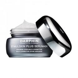 DARPHIN - Stimulskin Plus - Serumask Divin Multi-correction - 50ml