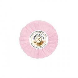 ROGER & GALLET - Savon Parfumé Gingembre Rouge - 100g