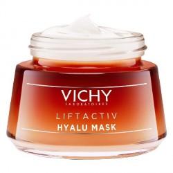 VICHY - Liftactiv - Hyalu Mask - 50ml