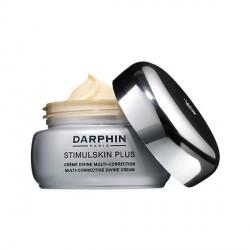 DARPHIN - Crème Divine Multi-correction - Peaux sèches à très sèches - 50ml