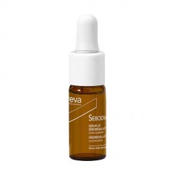 NOREVA - Sebodiane DS - Sérum LP Séborégulateur - 8ml