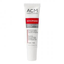 ACM - Novophane - Crème des Ongles - 15ml
