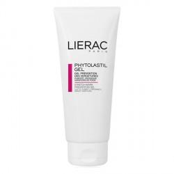 LIERAC - Phytolastil Gel - Gel prévention des vergetures - 200ml