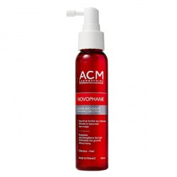 ACM - Novophane - Lotion Anti-chute - 100ml